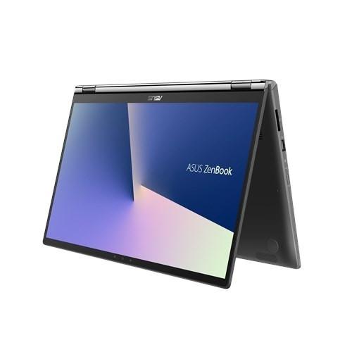 Ноутбук Asus ZenBook Flip 15 UX562FD-EZ065R (90NB0JS1-M01070)