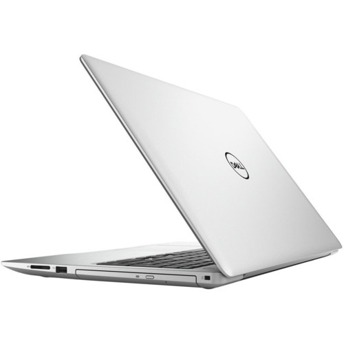 Ноутбук Dell Inspiron 5575 Silver (5575-1789)
