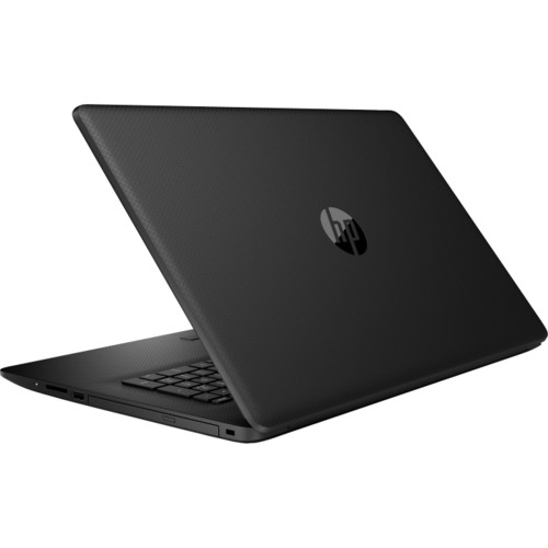 Ноутбук HP 17-ca0133ur (6RN46EA)
