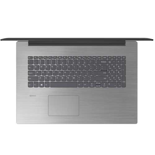 Ноутбук Lenovo IdeaPad 330-17IKBR (81DM00G9RU)