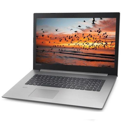 Ноутбук Lenovo IdeaPad 330-17IKBR (81DM00GDRU)