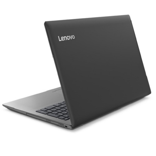 Ноутбук Lenovo IdeaPad 330-15IKBR (81DE02V2RU)