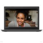 Ноутбук Lenovo IdeaPad 330-15IKBR