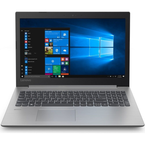 Ноутбук Lenovo IdeaPad 330-15IKBR (81DE02V4RU)