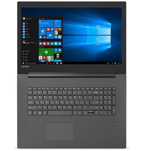 Ноутбук Lenovo V320-17IKB (81CN0010RU)