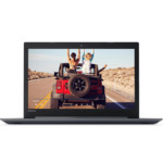 Ноутбук Lenovo V320-17IKB
