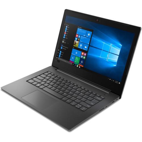 Ноутбук Lenovo V130-14IKB (81HQ00EARU)