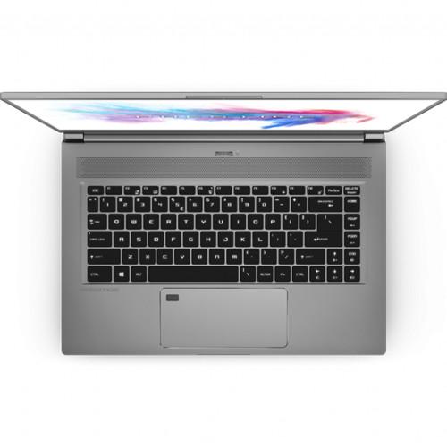 Ноутбук MSI P65 Creator 9SD-1001RU (9S7-16Q412-1001)