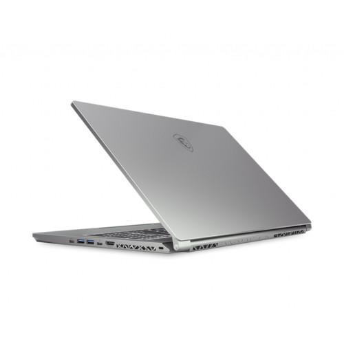 Ноутбук MSI P75 Creator 9SE-456RU (9S7-17G112-456)