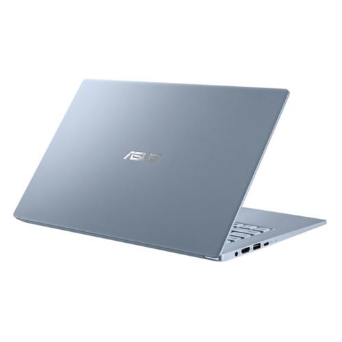 Ноутбук Asus VivoBook 14 X403FA-EB210T (90NB0LP2-M03380)