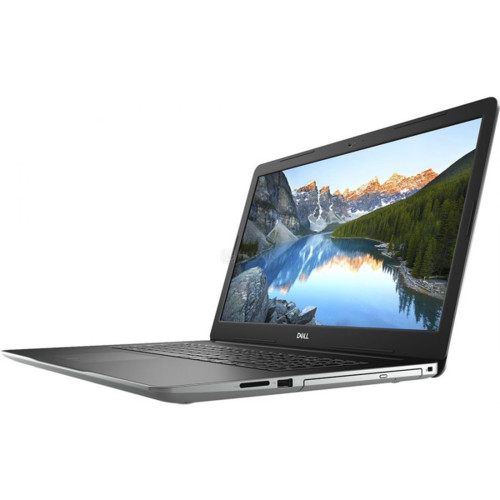 Ноутбук Dell Inspiron 3782 (3782-1727)