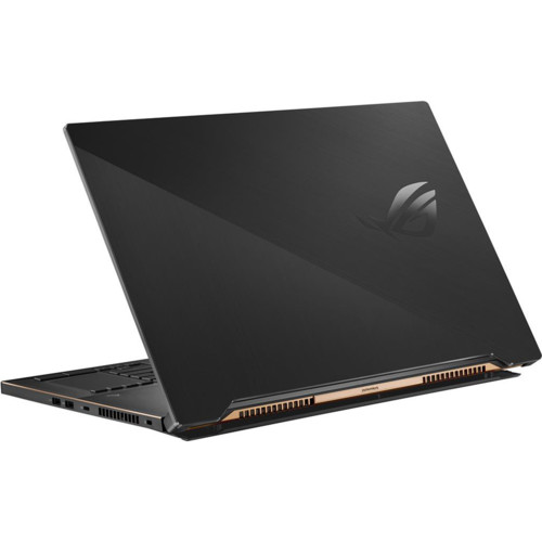 Ноутбук Asus ROG Zephyrus S GX701GWR-EV035T (90NR02K1-M00540)