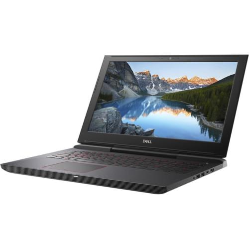 Ноутбук Dell G5 5590 (G515-1697)