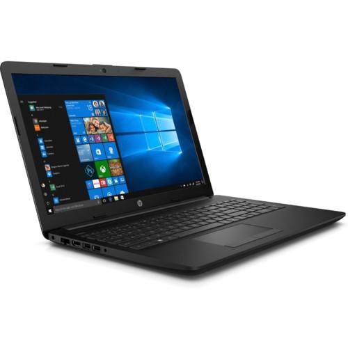 Ноутбук HP 15-db0339ur (4RQ07EA)