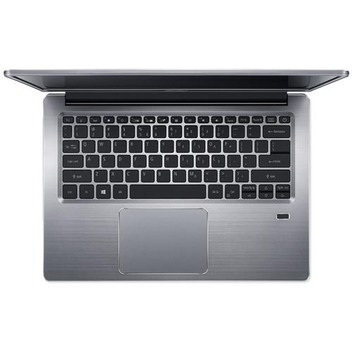 Ноутбук Acer Swift 3 SF314-54-56CH (NX.GXZER.014)