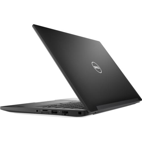 Ноутбук Dell Latitude 14 7490 (210-ANQQ)