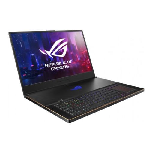 Ноутбук Asus ROG GX701GX (90NR00X1-M01730)