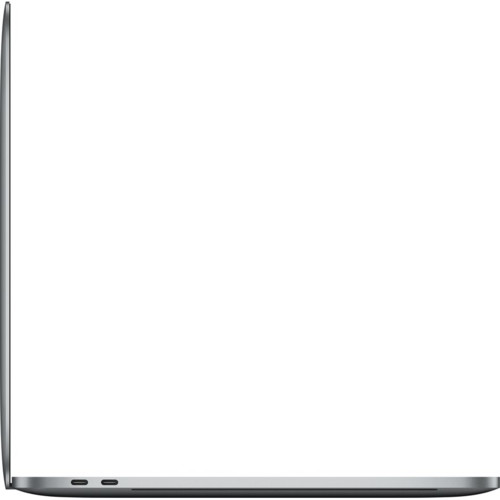 Ноутбук Apple MacBook Pro 15 Touch Bar 2019 (MV902RU/A)