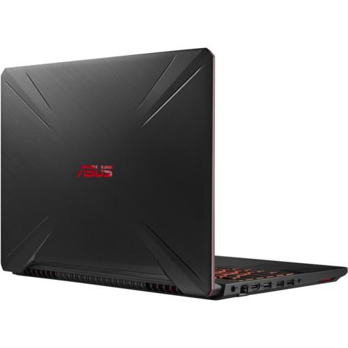 Ноутбук Asus TUF Gaming FX505DT-BQ035 (90NR02D2-M02250)