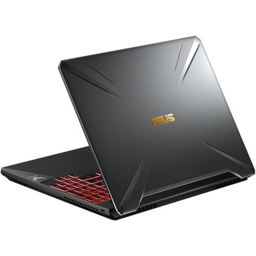 Ноутбук Asus TUF Gaming FX505DU-AL069 (90NR0271-M01890)