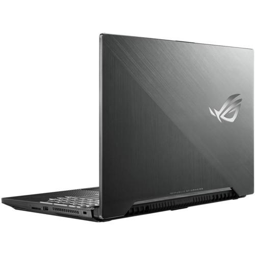 Ноутбук Asus ROG Strix SCAR II GL504GV-ES019 (90NR01X1-M01910)