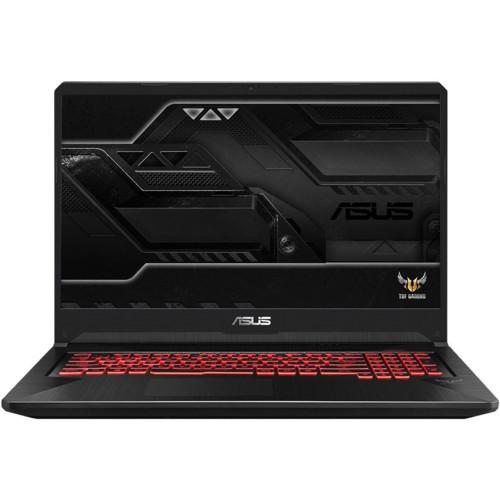 Ноутбук Asus TUF Gaming FX505DT-AL023T (90NR02D2-M04270)