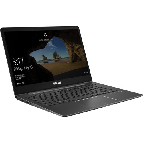 Ноутбук Asus ZenBook 13 UX331FN-EG018T (90NB0KE2-M00290)