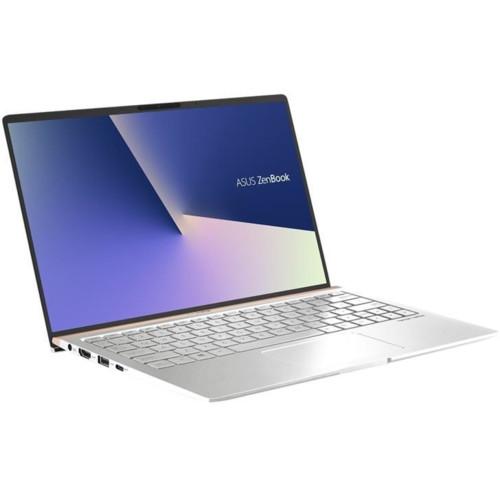 Ноутбук Asus ZenBook 13 UX333FA-A3054T (90NB0JV2-M02260)