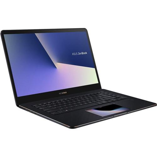 Ноутбук Asus ZenBook Pro 15 UX580GD-BO079T (90NB0I73-M02090)