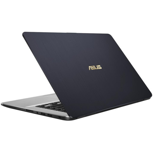 Ноутбук Asus VivoBook 15 X505ZA-EJ416T (90NB0I11-M06140)