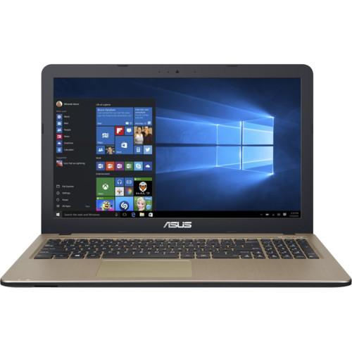 Ноутбук Asus X540BA-GQ202T (90NB0IY1-M02460)