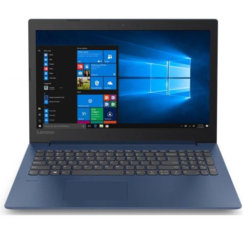 Ноутбук Lenovo IdeaPad 330-15IKBR (81DE029GRU)