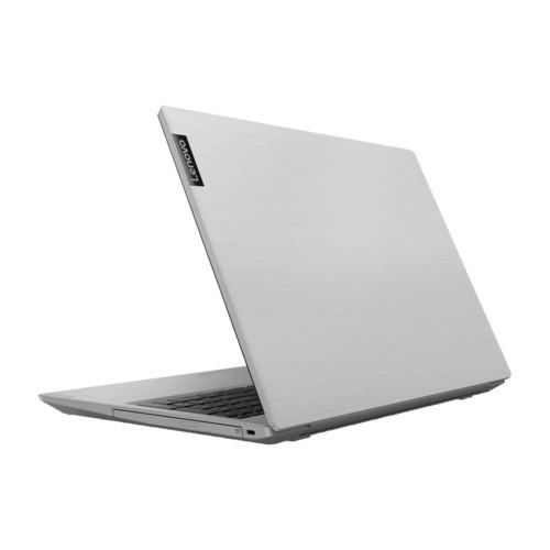 IdeaPad L340-15API