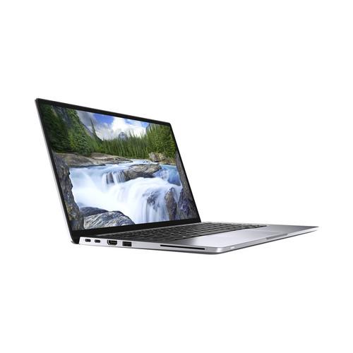 Ноутбук Dell Latitude 7400 (7400-2729)