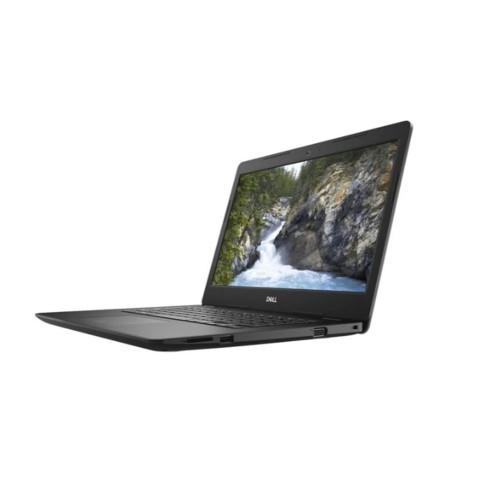Ноутбук Dell Vostro 3481 (3481-7232)