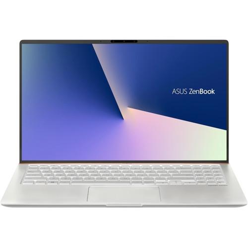 Ноутбук Asus ZenBook UX533FD-A8096T (90NB0JX2-M03080)
