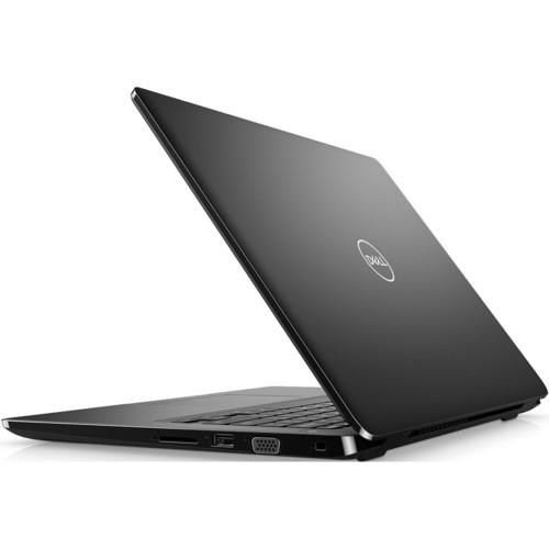 Ноутбук Dell Latitude 3400 (3400-0942)