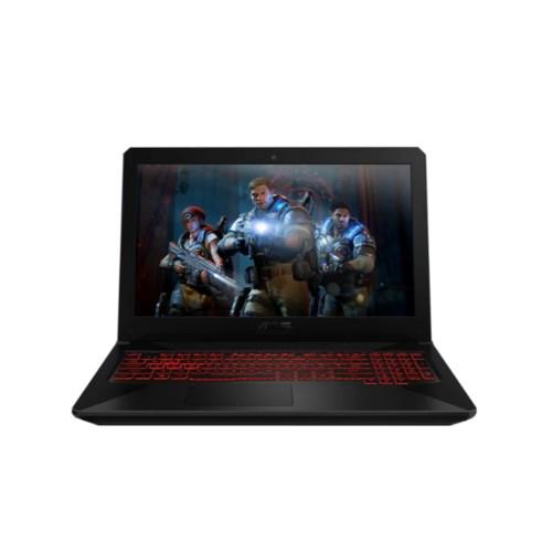 Ноутбук Asus 90NR00J2-M18340 (90NR00J2-M18340)