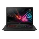 Ноутбук Asus ROG Strix Scar Edition GL703GS