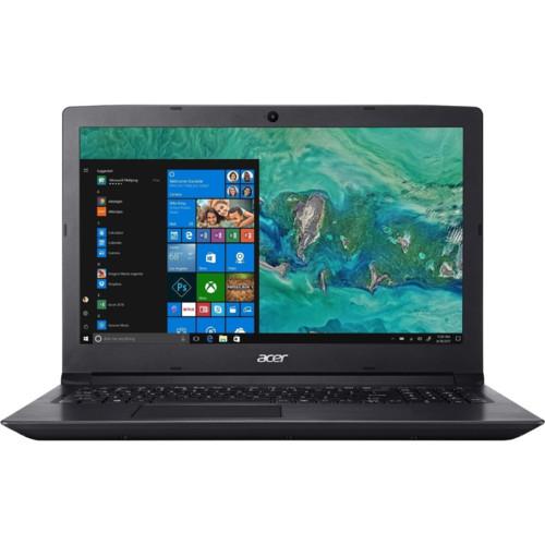 Ноутбук Acer Aspire A315-41-R60R (NX.GY9ER.044)