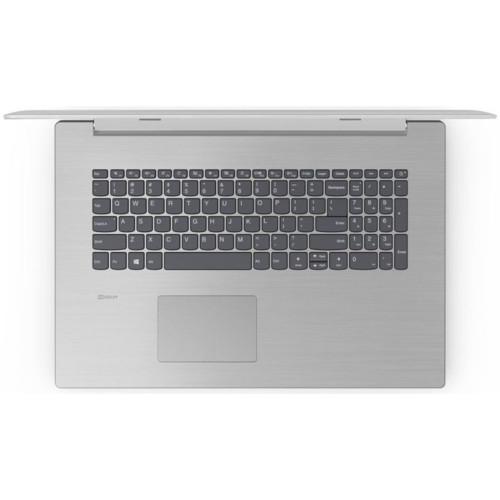 Ноутбук Lenovo IdeaPad 330-17IKB (81DM00FLRU)