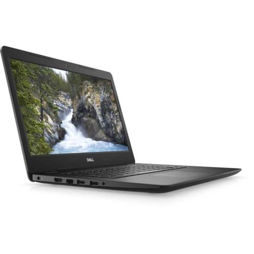 Ноутбук Dell Vostro 3480 (3480-7270)
