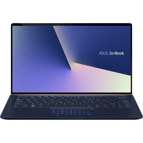 Ноутбук Asus ZenBook UX333FA-A3071 (90NB0JV1-M06950)