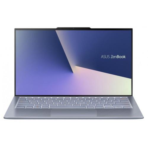 Ноутбук Asus Zenbook UX392FN-AB006R (90NB0KZ1-M01290)