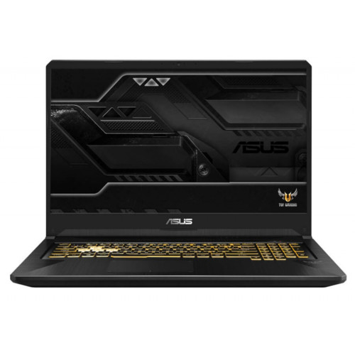 Ноутбук Asus TUF Gaming FX705DT-AU056 (90NR02B1-M02050)