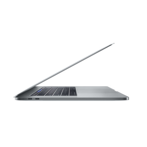 Ноутбук Apple MacBook Pro 15 (Z0WV0006L)
