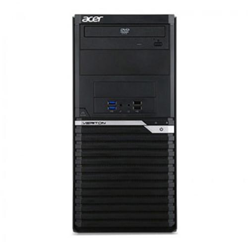 Персональный компьютер Acer Veriton M6660G (DT.VQUER.117)