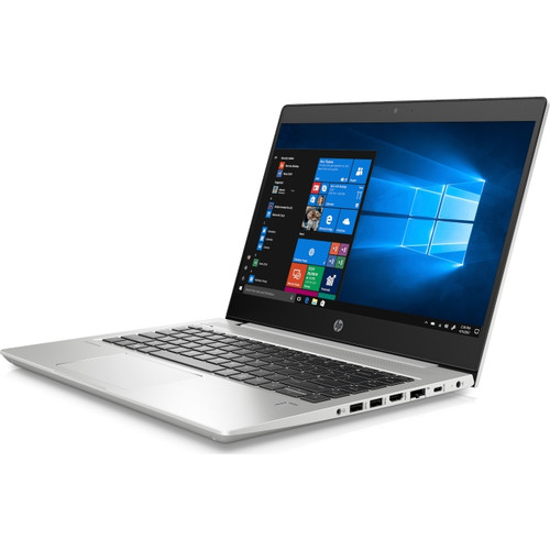 Ноутбук HP ProBook 445 G6 (6MQ09EA)