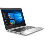 Ноутбук HP ProBook 445 G6