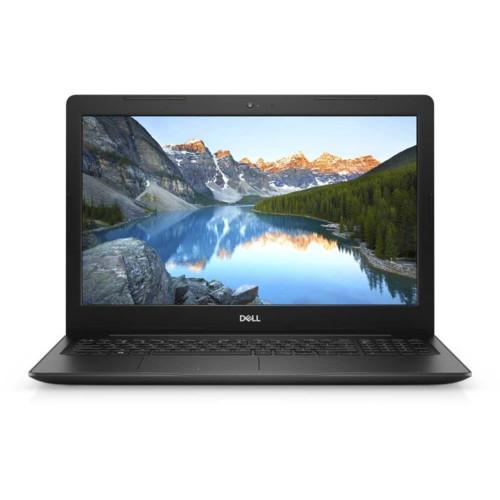 Ноутбук Dell Vostro 3580 (3580-4134)
